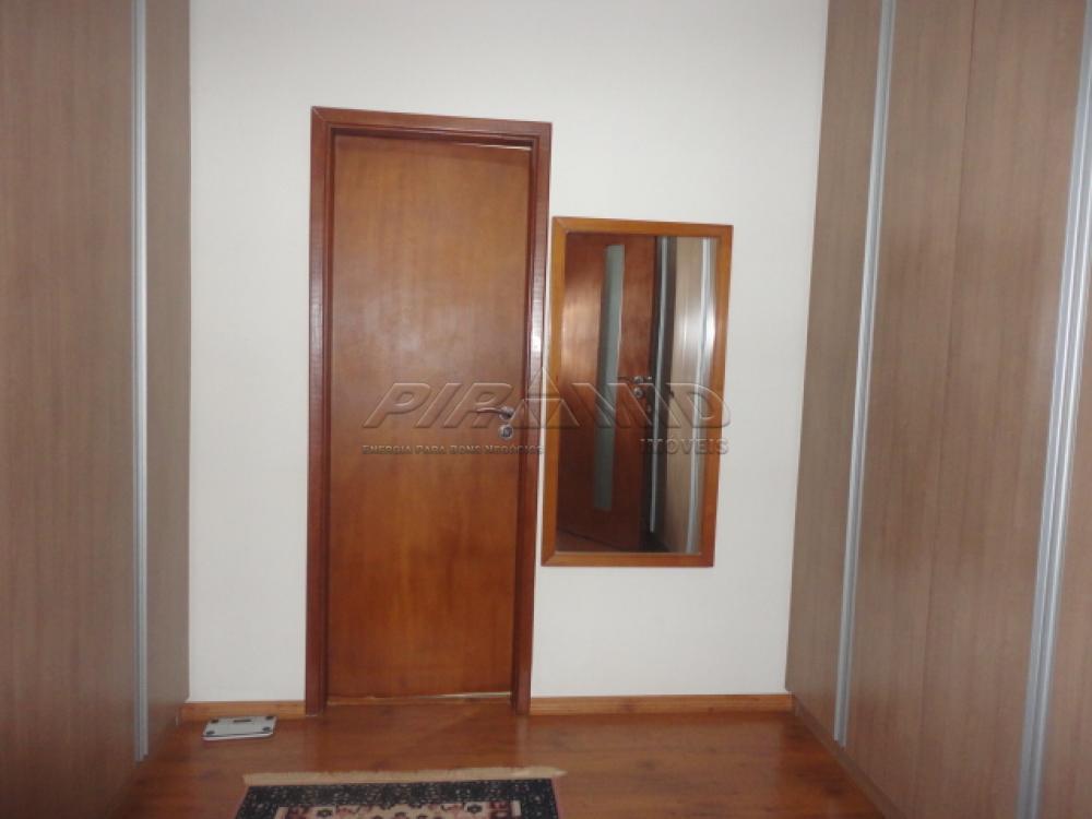 Comprar Casa / Condomínio em Ribeirão Preto R$ 1.300.000,00 - Foto 11