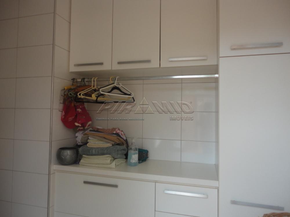 Comprar Casa / Condomínio em Ribeirão Preto R$ 1.300.000,00 - Foto 20