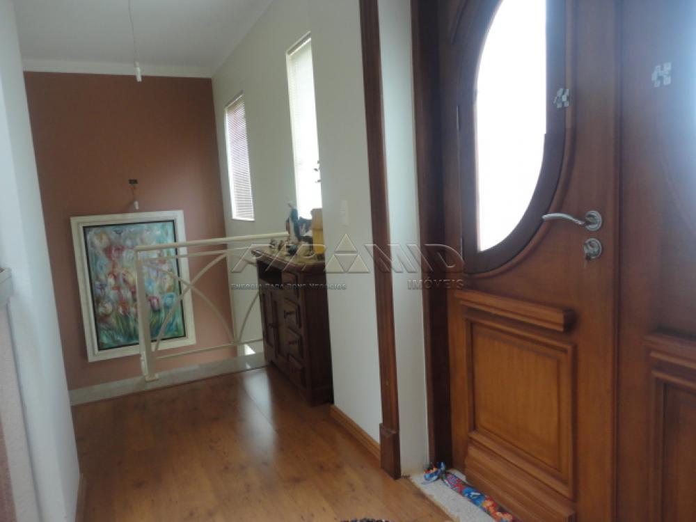 Comprar Casa / Condomínio em Ribeirão Preto R$ 1.300.000,00 - Foto 9