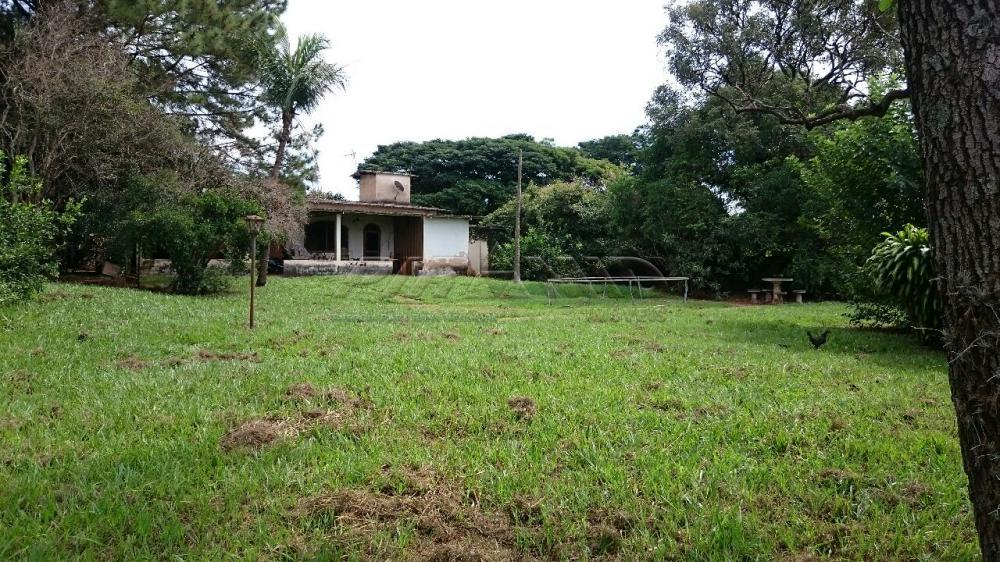 Comprar Rural / Chácara em Ribeirão Preto apenas R$ 3.150.000,00 - Foto 7