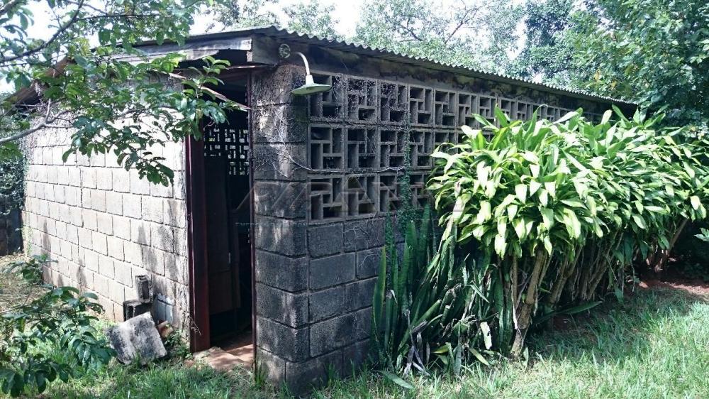 Comprar Rural / Chácara em Ribeirão Preto apenas R$ 3.150.000,00 - Foto 11