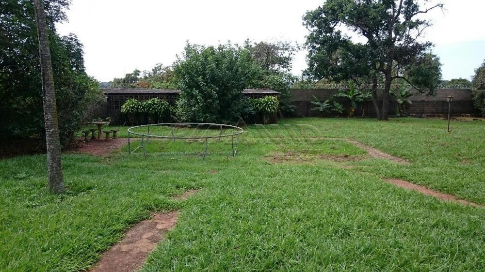 Comprar Rural / Chácara em Ribeirão Preto apenas R$ 3.150.000,00 - Foto 9
