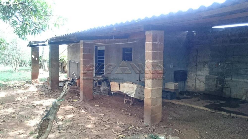 Comprar Rural / Chácara em Ribeirão Preto apenas R$ 3.150.000,00 - Foto 16