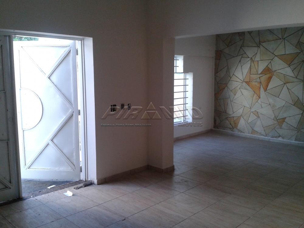 Alugar Comercial / Salão em Ribeirão Preto apenas R$ 4.000,00 - Foto 4