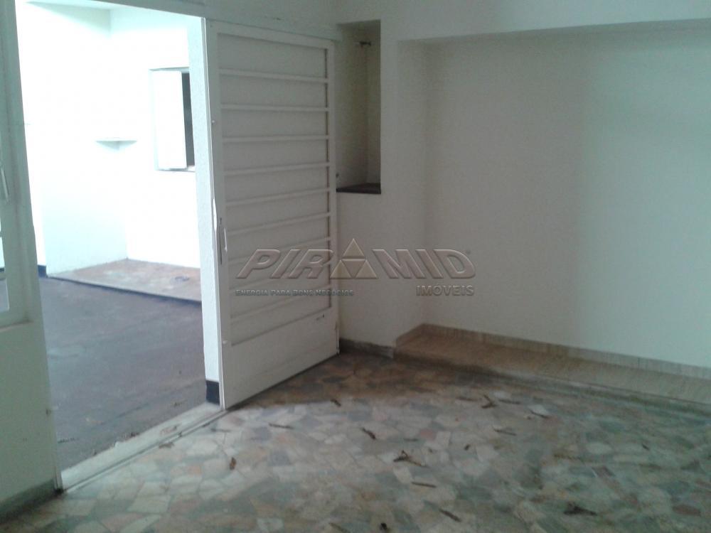 Alugar Comercial / Salão em Ribeirão Preto apenas R$ 4.000,00 - Foto 10