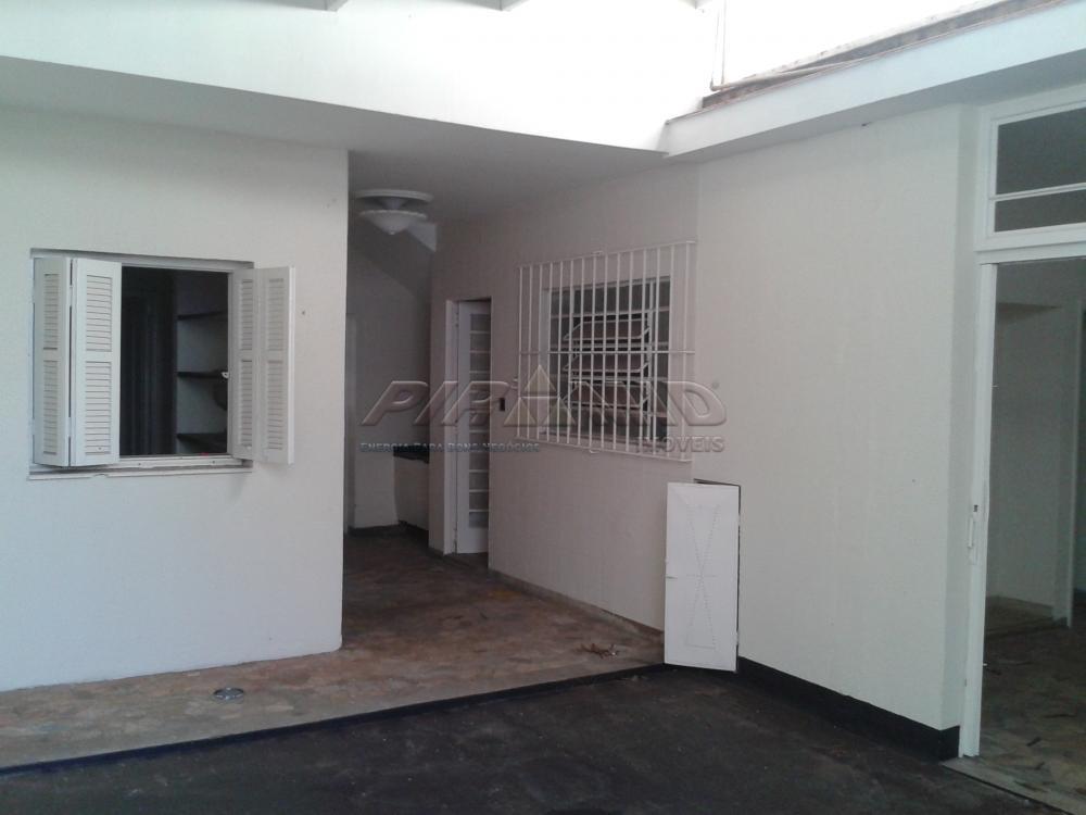 Alugar Comercial / Salão em Ribeirão Preto apenas R$ 4.000,00 - Foto 11