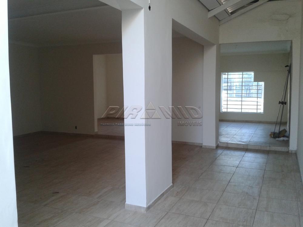 Alugar Comercial / Salão em Ribeirão Preto apenas R$ 4.000,00 - Foto 6