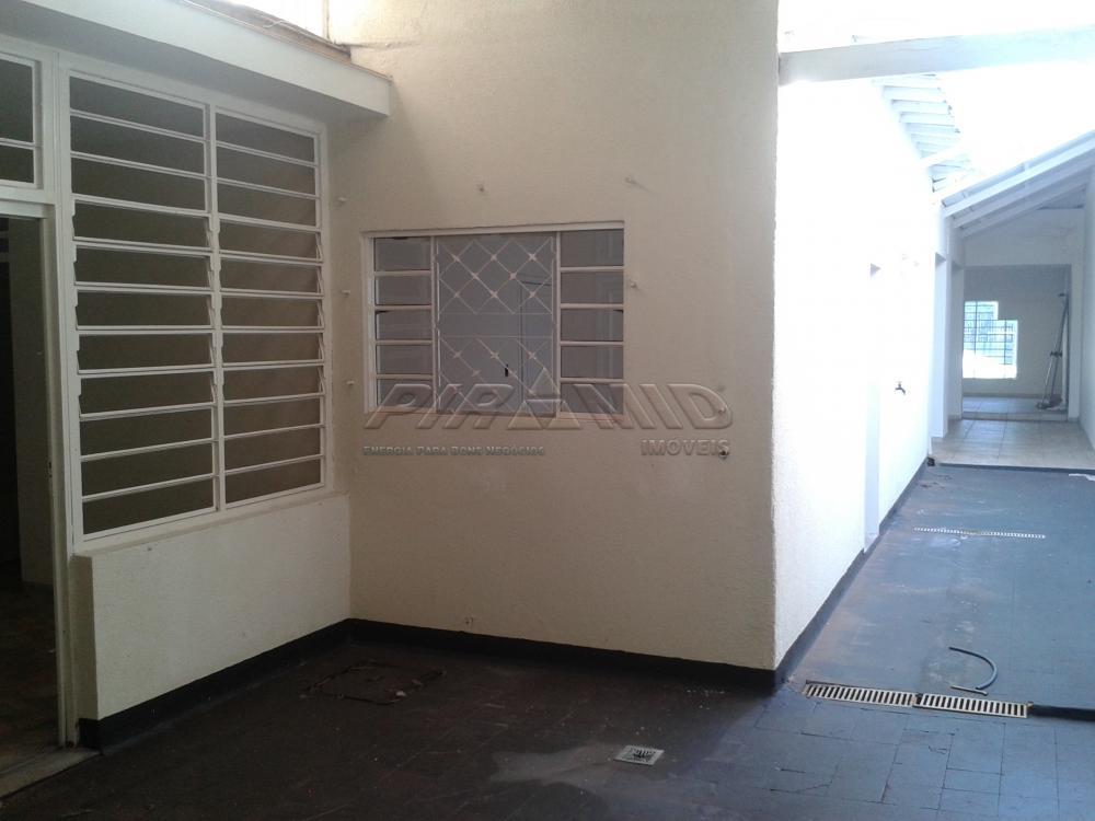 Alugar Comercial / Salão em Ribeirão Preto apenas R$ 4.000,00 - Foto 13