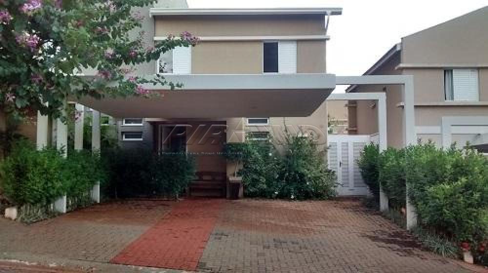 Ribeirao Preto Casa Venda R$900.000,00 Condominio R$455,00 4 Dormitorios 1 Suite Area do terreno 232.00m2 Area construida 164.00m2