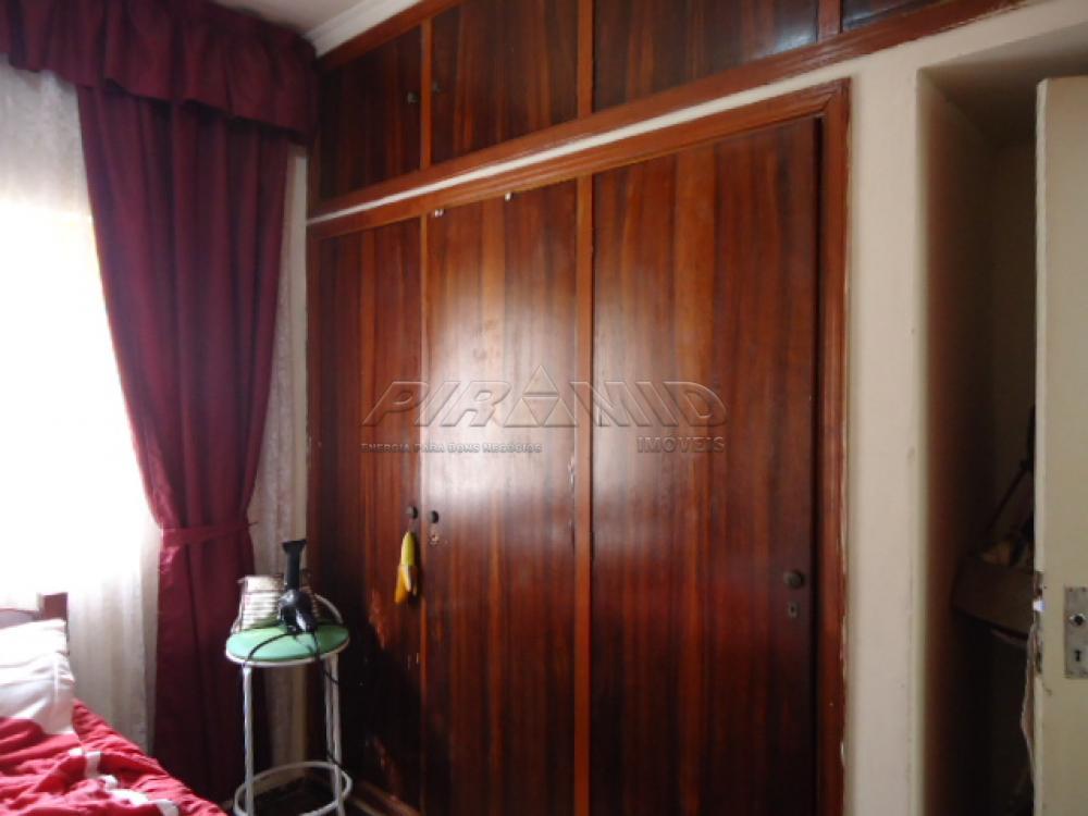 Comprar Casa / Padrão em Ribeirão Preto R$ 286.000,00 - Foto 9