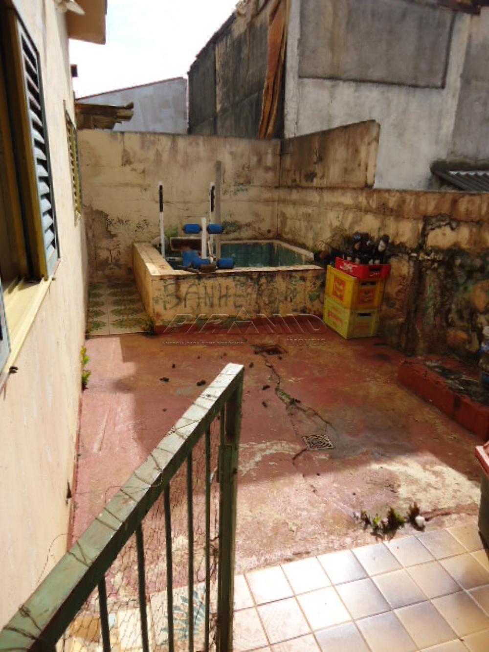 Comprar Casa / Padrão em Ribeirão Preto R$ 286.000,00 - Foto 13