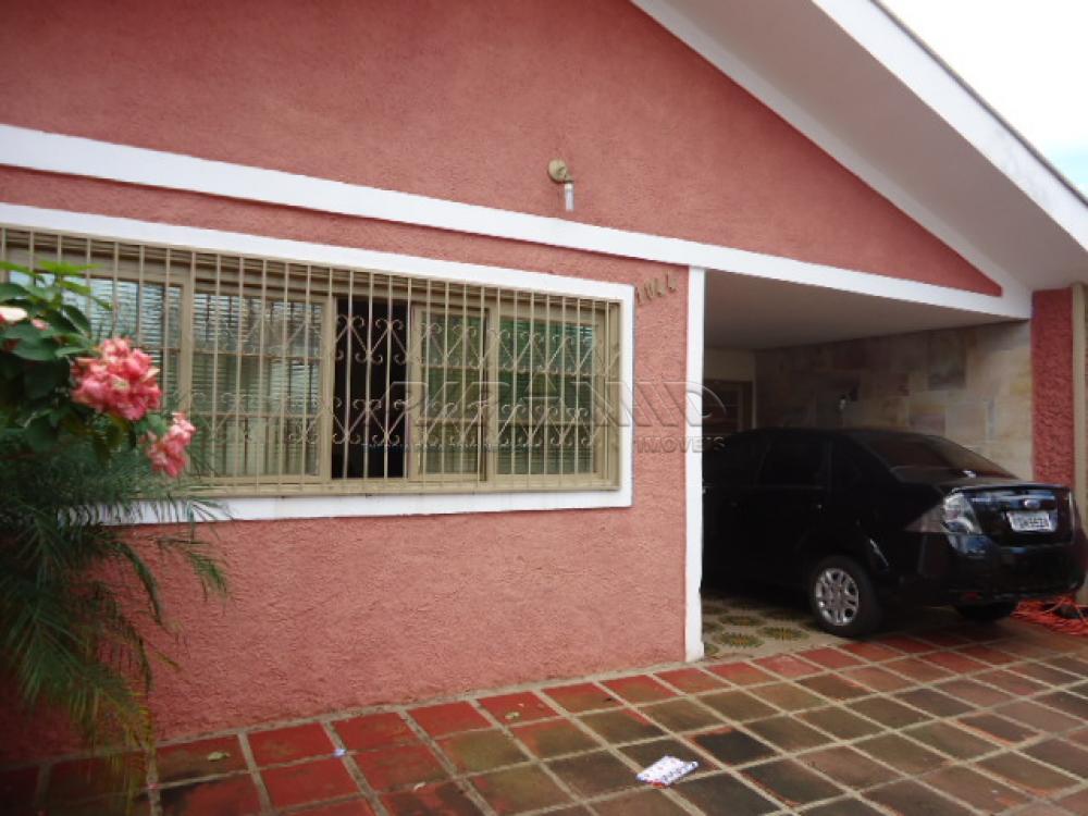 Comprar Casa / Padrão em Ribeirão Preto R$ 286.000,00 - Foto 1