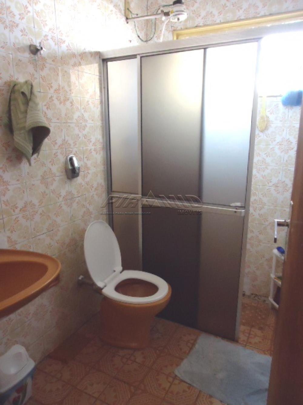 Comprar Casa / Padrão em Ribeirão Preto R$ 286.000,00 - Foto 6