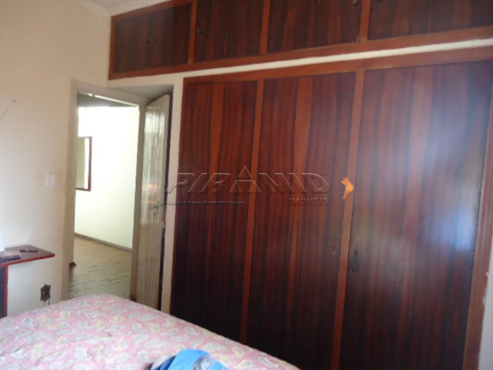 Comprar Casa / Padrão em Ribeirão Preto R$ 286.000,00 - Foto 8