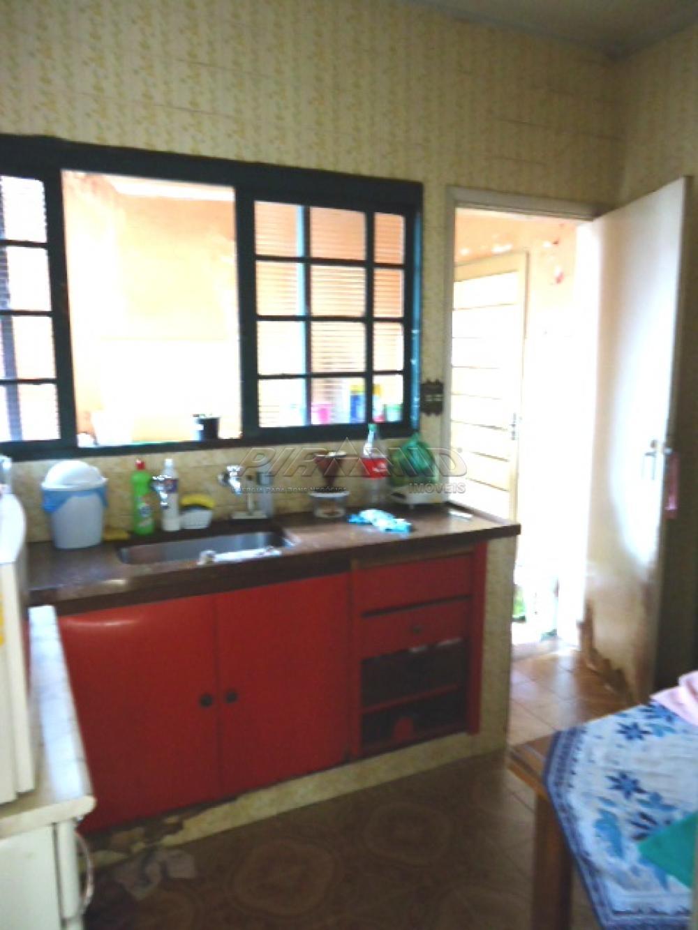 Comprar Casa / Padrão em Ribeirão Preto R$ 286.000,00 - Foto 11