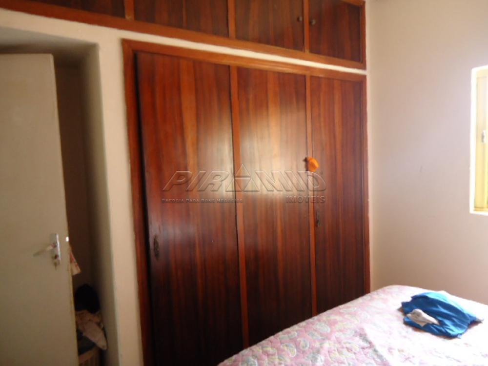Comprar Casa / Padrão em Ribeirão Preto R$ 286.000,00 - Foto 7