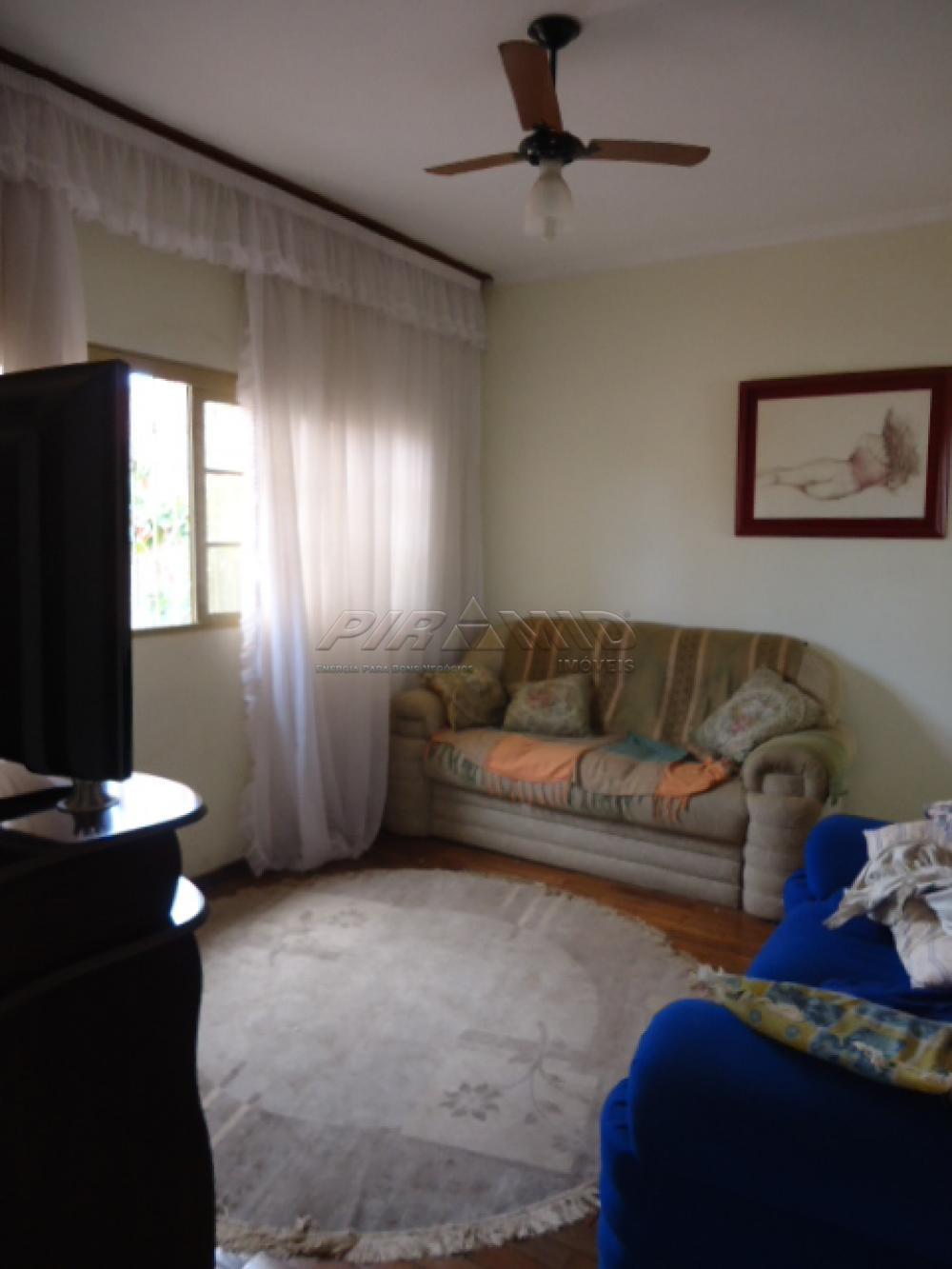 Comprar Casa / Padrão em Ribeirão Preto R$ 286.000,00 - Foto 2