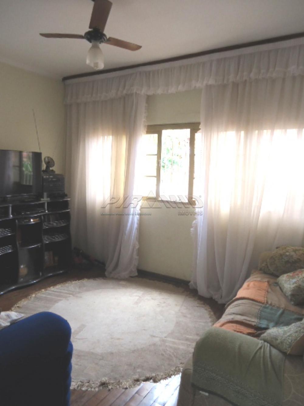 Comprar Casa / Padrão em Ribeirão Preto R$ 286.000,00 - Foto 4