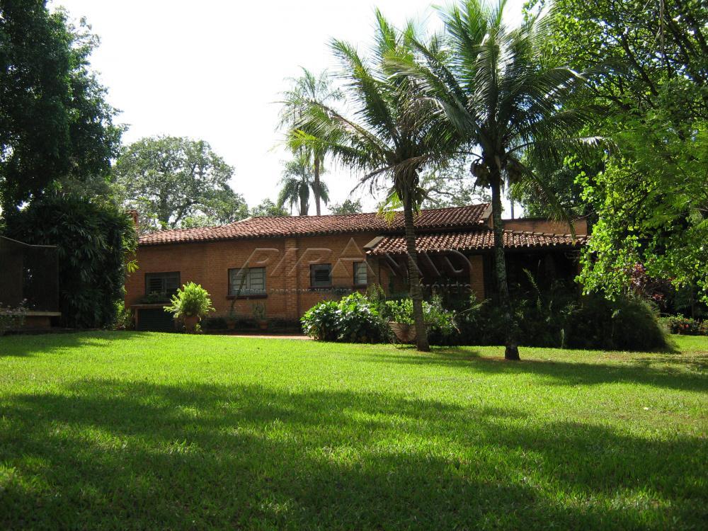 Comprar Rural / Sítio em Jardinópolis apenas R$ 9.900.000,00 - Foto 18