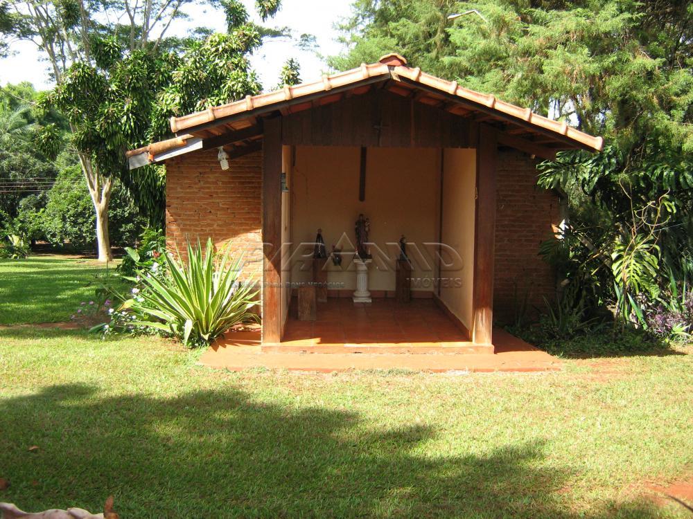 Comprar Rural / Sítio em Jardinópolis apenas R$ 9.900.000,00 - Foto 5