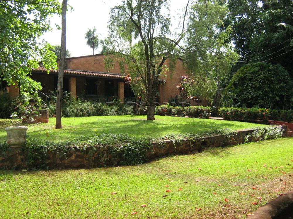 Comprar Rural / Sítio em Jardinópolis apenas R$ 9.900.000,00 - Foto 19