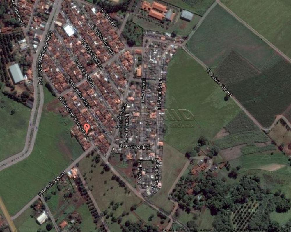 Comprar Rural / Sítio em Jardinópolis apenas R$ 9.900.000,00 - Foto 1