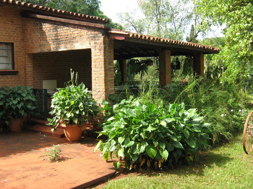 Comprar Rural / Sítio em Jardinópolis apenas R$ 9.900.000,00 - Foto 14