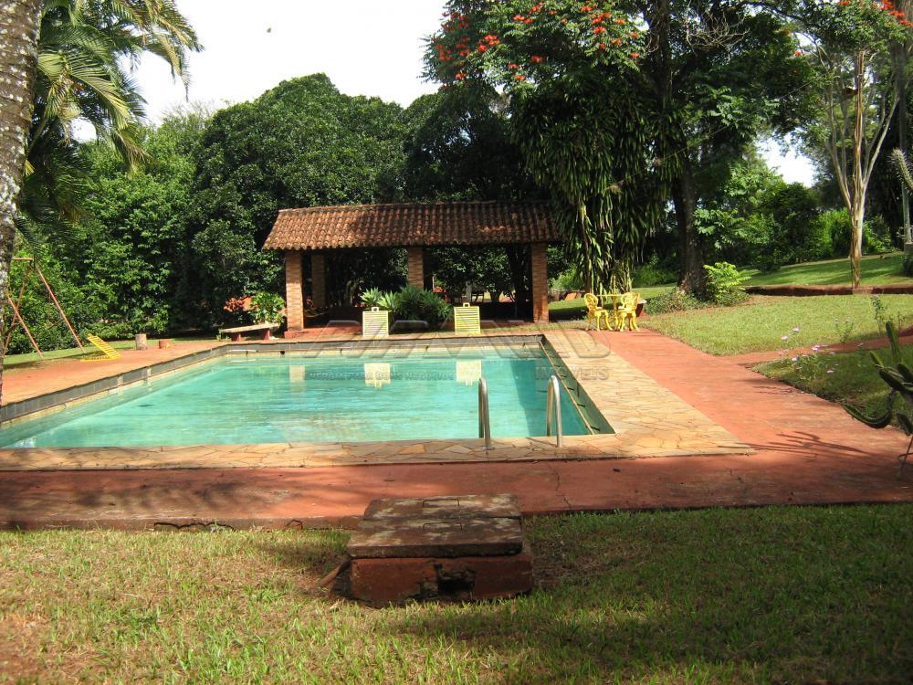 Comprar Rural / Sítio em Jardinópolis apenas R$ 9.900.000,00 - Foto 7