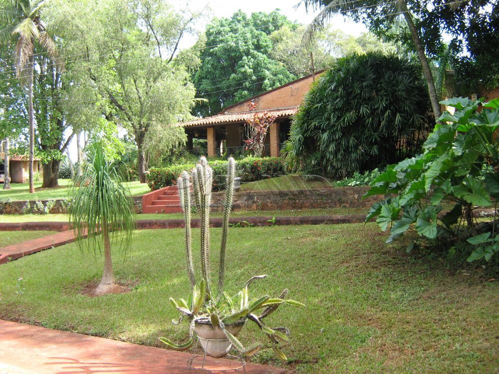 Comprar Rural / Sítio em Jardinópolis apenas R$ 9.900.000,00 - Foto 10