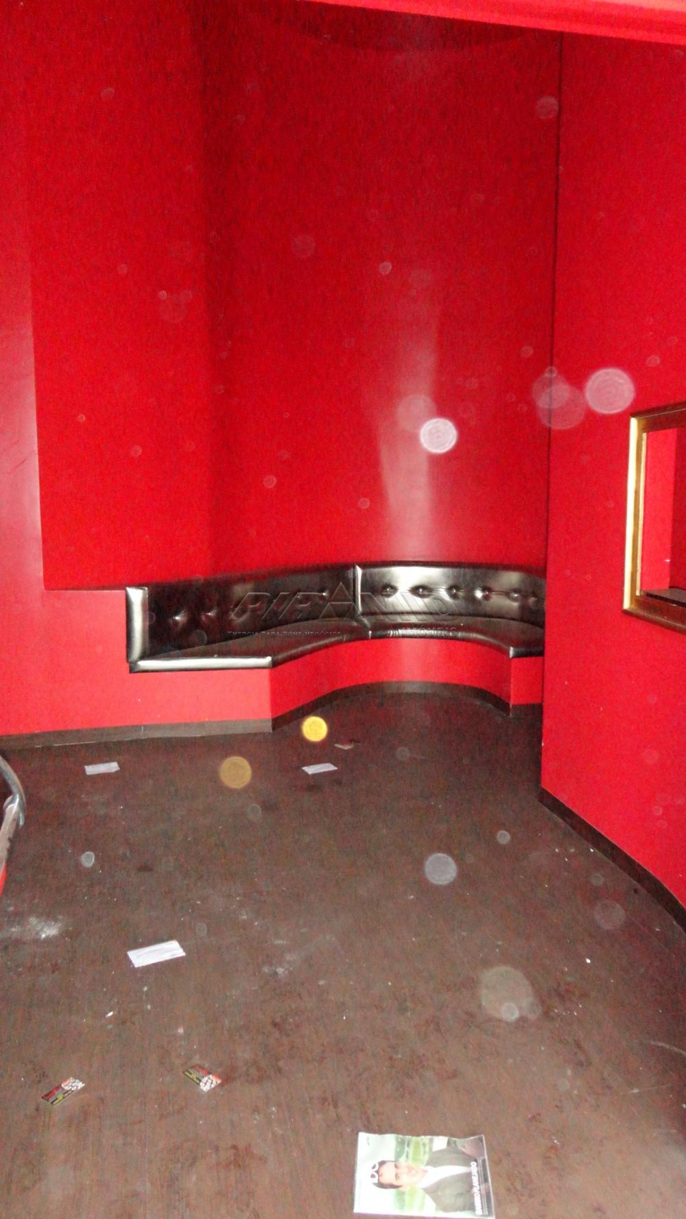 Alugar Comercial / Salão em Ribeirão Preto apenas R$ 30.000,00 - Foto 3