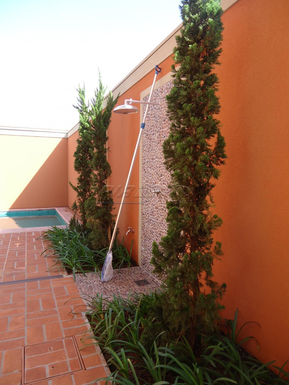 Comprar Casa / Condomínio em Ribeirão Preto apenas R$ 2.600.000,00 - Foto 41