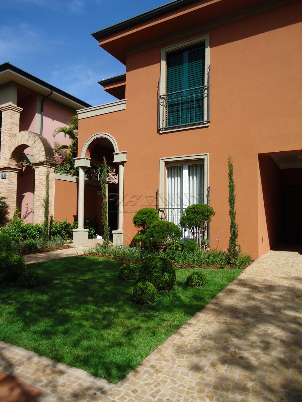 Comprar Casa / Condomínio em Ribeirão Preto apenas R$ 2.600.000,00 - Foto 47
