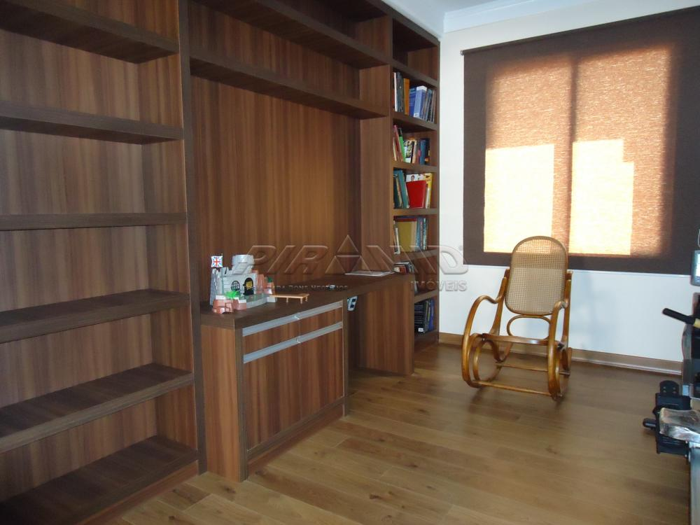 Comprar Casa / Condomínio em Ribeirão Preto apenas R$ 2.600.000,00 - Foto 27