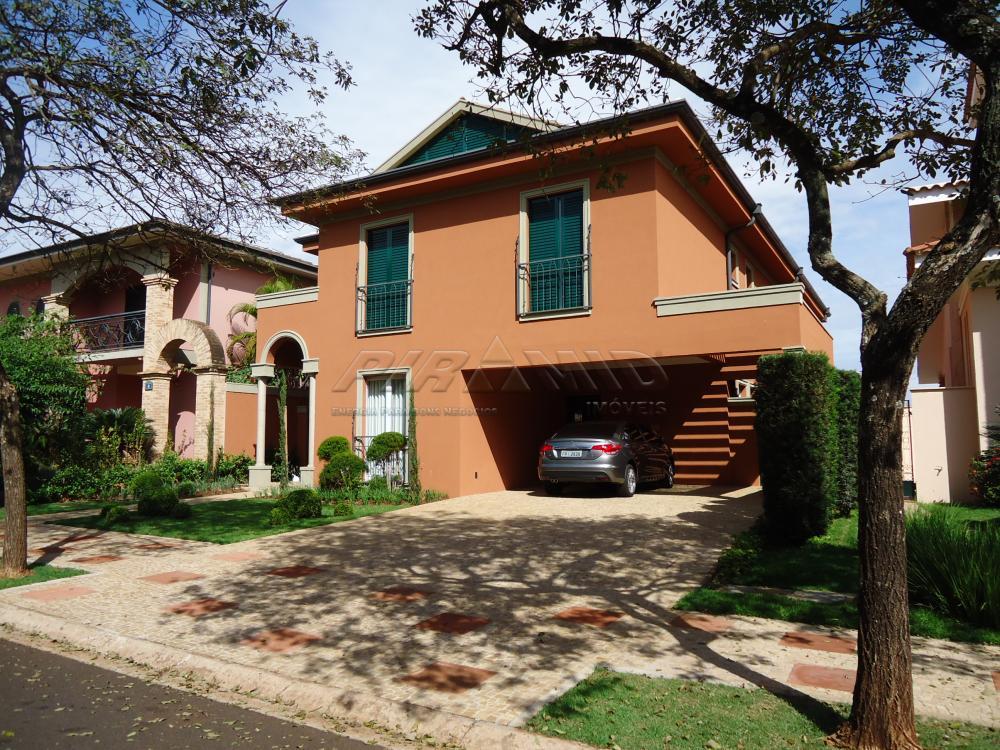 Comprar Casa / Condomínio em Ribeirão Preto apenas R$ 2.600.000,00 - Foto 1