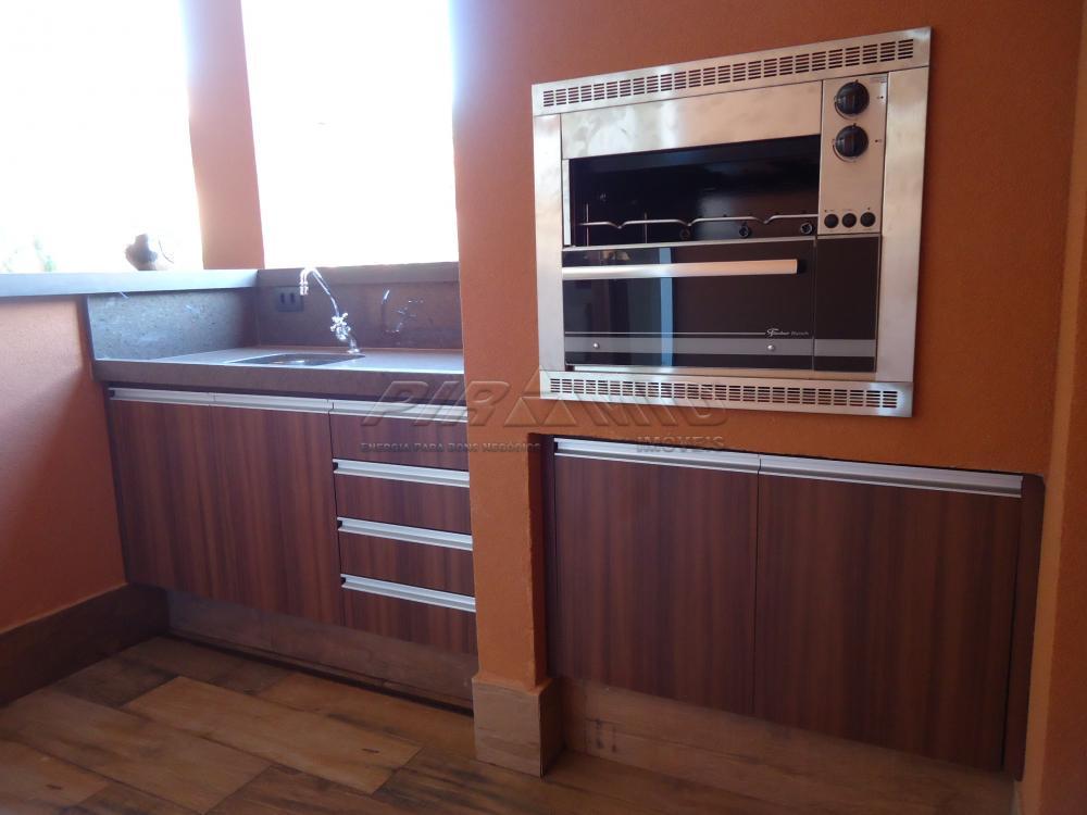 Comprar Casa / Condomínio em Ribeirão Preto apenas R$ 2.600.000,00 - Foto 43