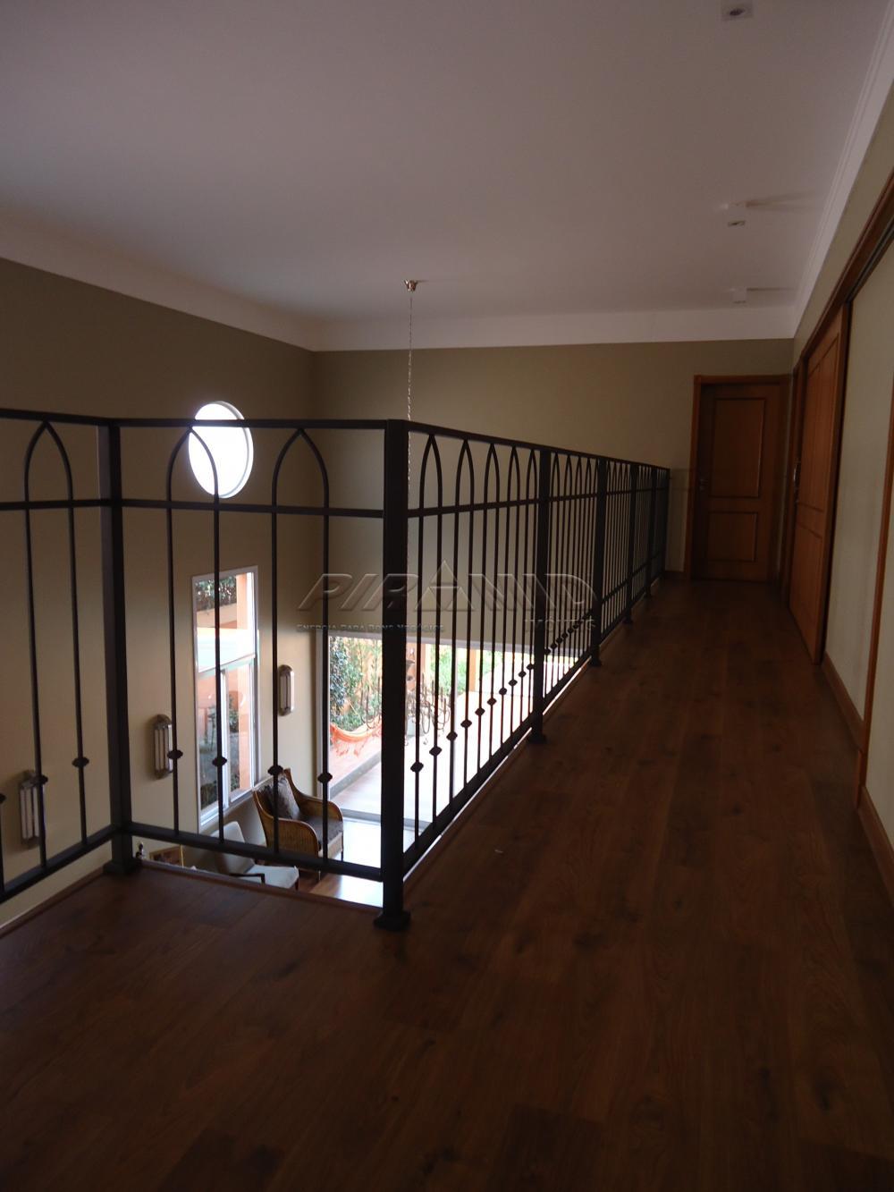 Comprar Casa / Condomínio em Ribeirão Preto apenas R$ 2.600.000,00 - Foto 25