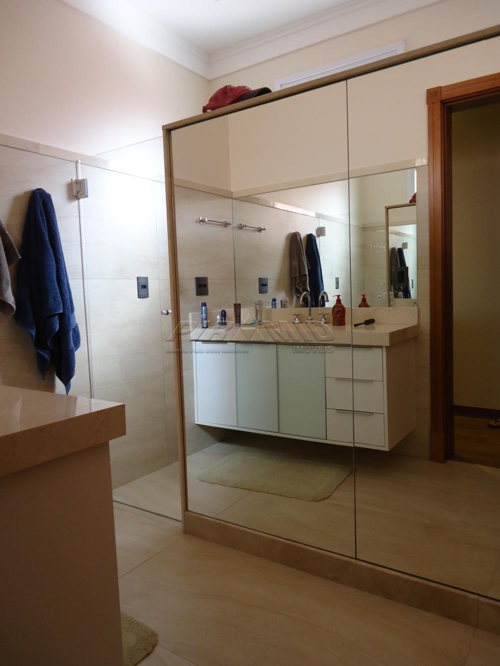 Comprar Casa / Condomínio em Ribeirão Preto apenas R$ 2.600.000,00 - Foto 35