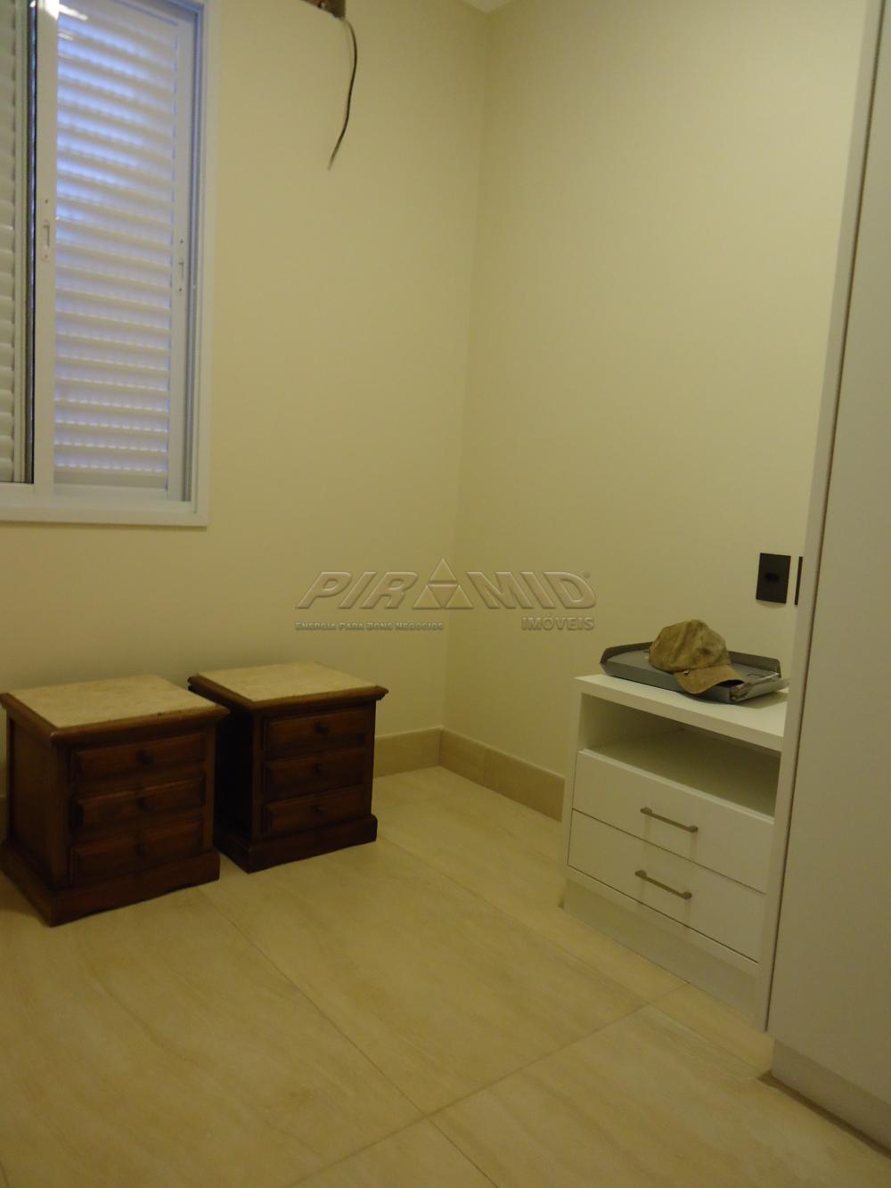 Comprar Casa / Condomínio em Ribeirão Preto apenas R$ 2.600.000,00 - Foto 19