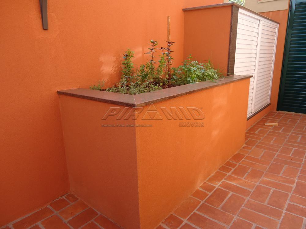 Comprar Casa / Condomínio em Ribeirão Preto apenas R$ 2.600.000,00 - Foto 45