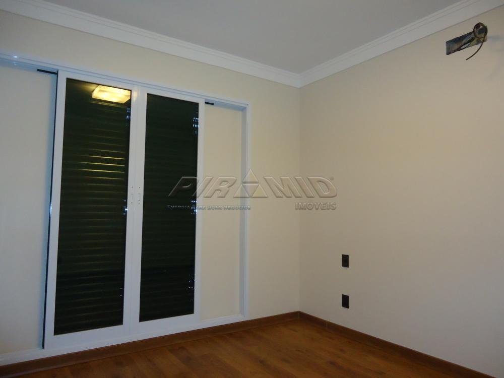 Comprar Casa / Condomínio em Ribeirão Preto apenas R$ 2.600.000,00 - Foto 29
