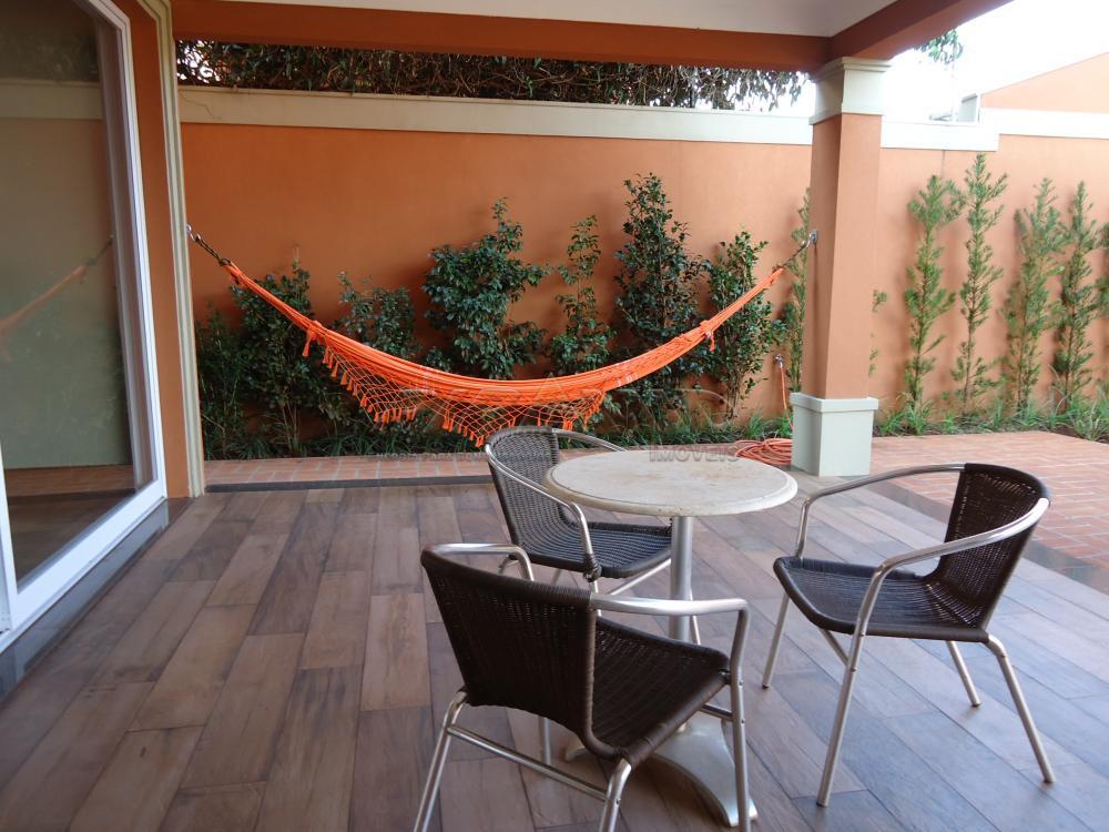 Comprar Casa / Condomínio em Ribeirão Preto apenas R$ 2.600.000,00 - Foto 44