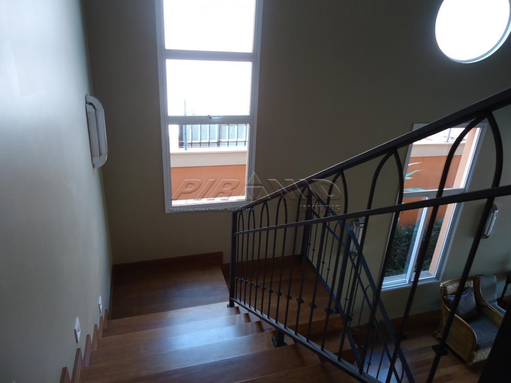 Comprar Casa / Condomínio em Ribeirão Preto apenas R$ 2.600.000,00 - Foto 40