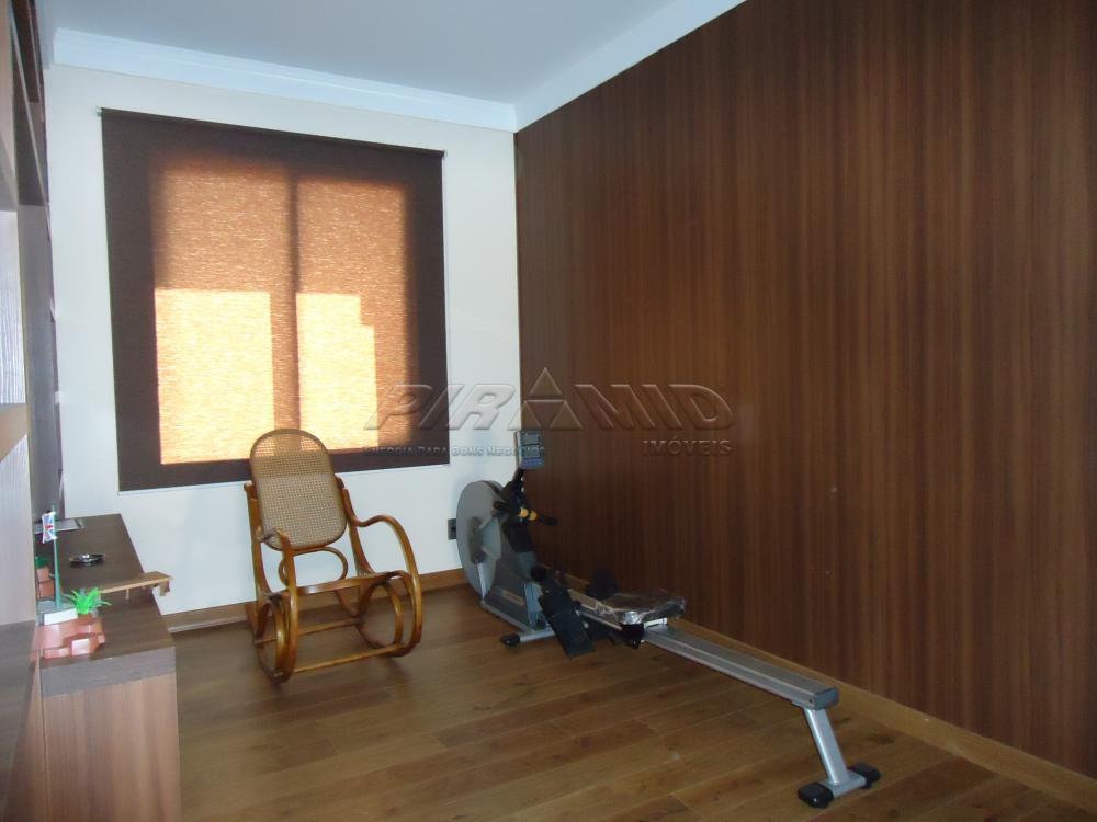 Comprar Casa / Condomínio em Ribeirão Preto apenas R$ 2.600.000,00 - Foto 26
