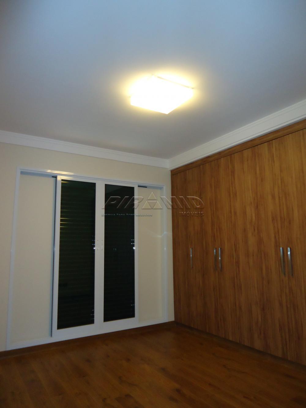 Comprar Casa / Condomínio em Ribeirão Preto apenas R$ 2.600.000,00 - Foto 31