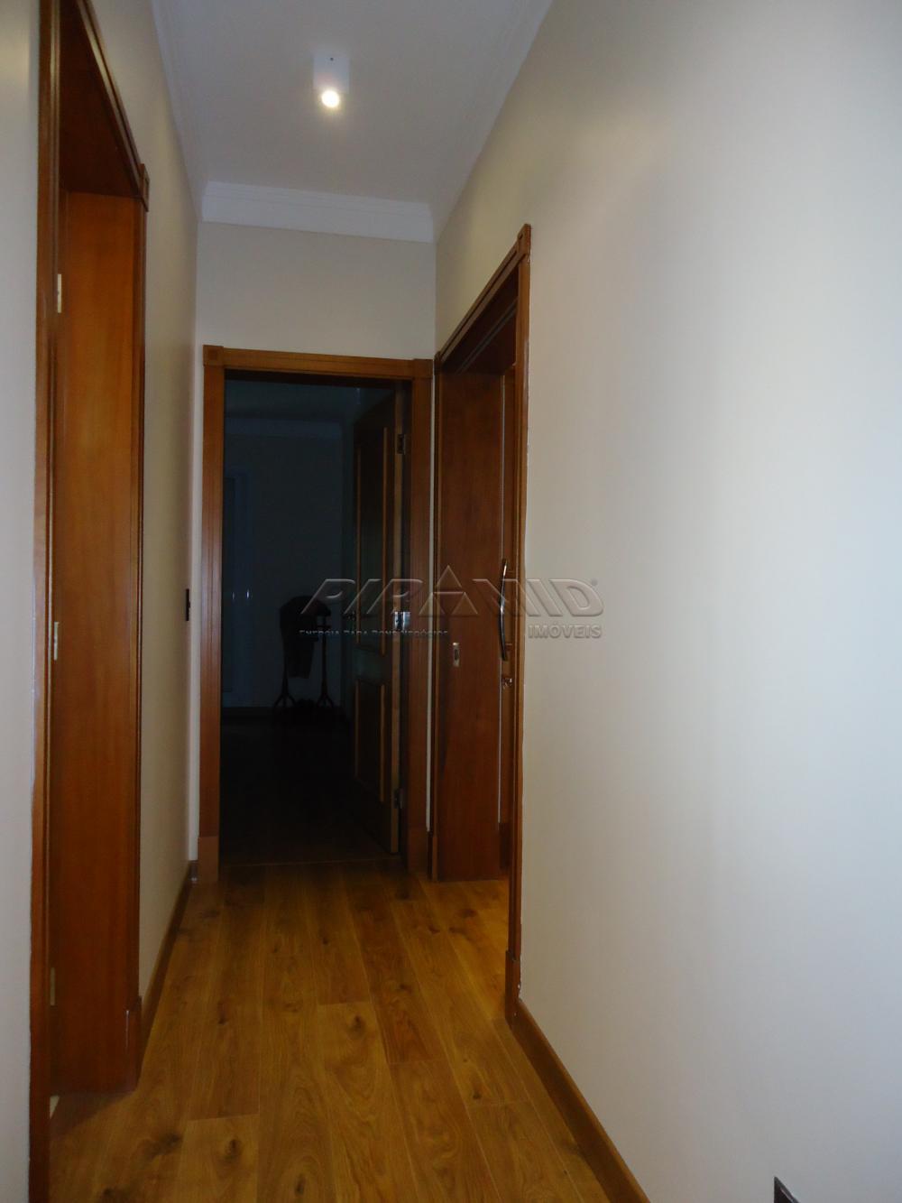 Comprar Casa / Condomínio em Ribeirão Preto apenas R$ 2.600.000,00 - Foto 38
