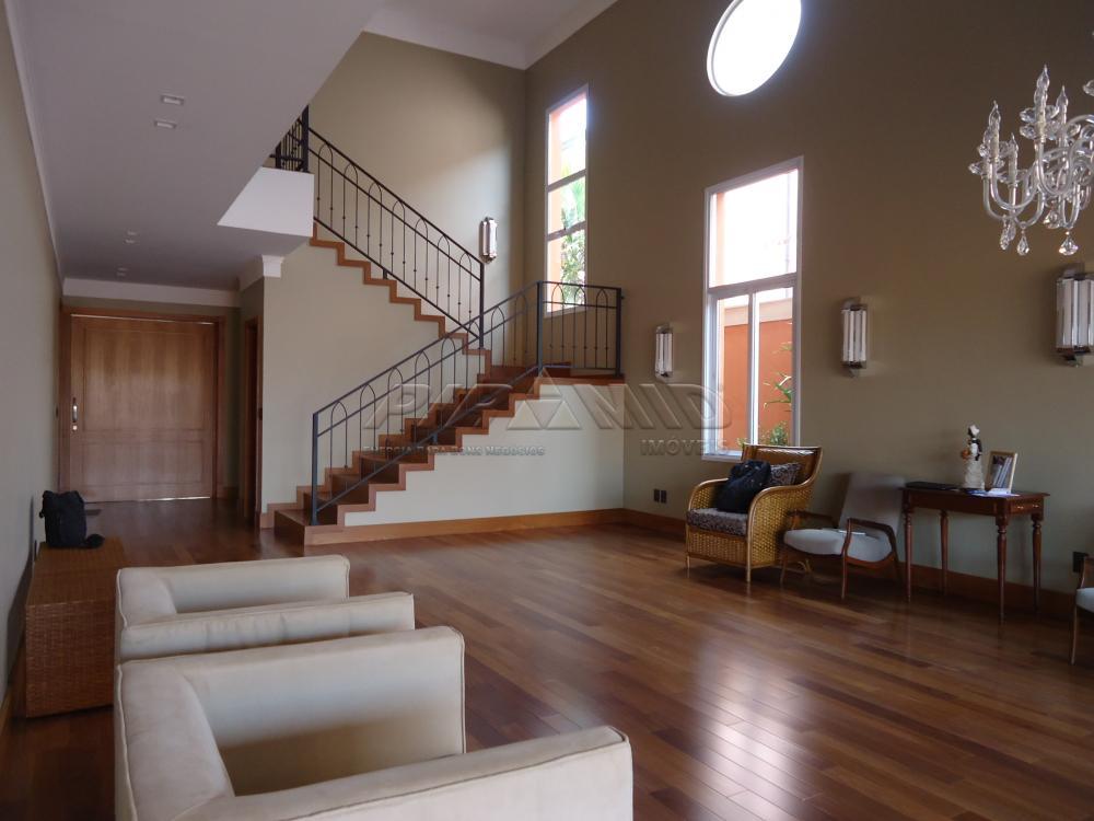 Comprar Casa / Condomínio em Ribeirão Preto apenas R$ 2.600.000,00 - Foto 10