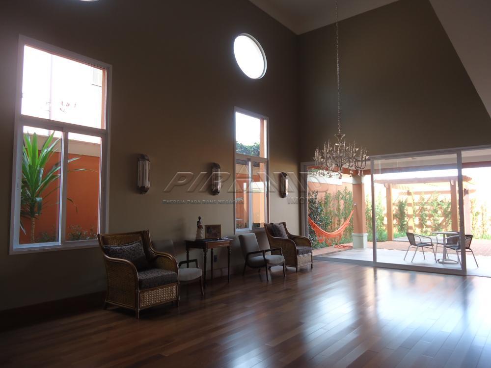 Comprar Casa / Condomínio em Ribeirão Preto apenas R$ 2.600.000,00 - Foto 11