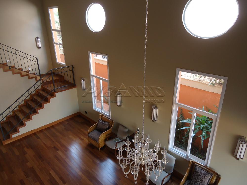 Comprar Casa / Condomínio em Ribeirão Preto apenas R$ 2.600.000,00 - Foto 33