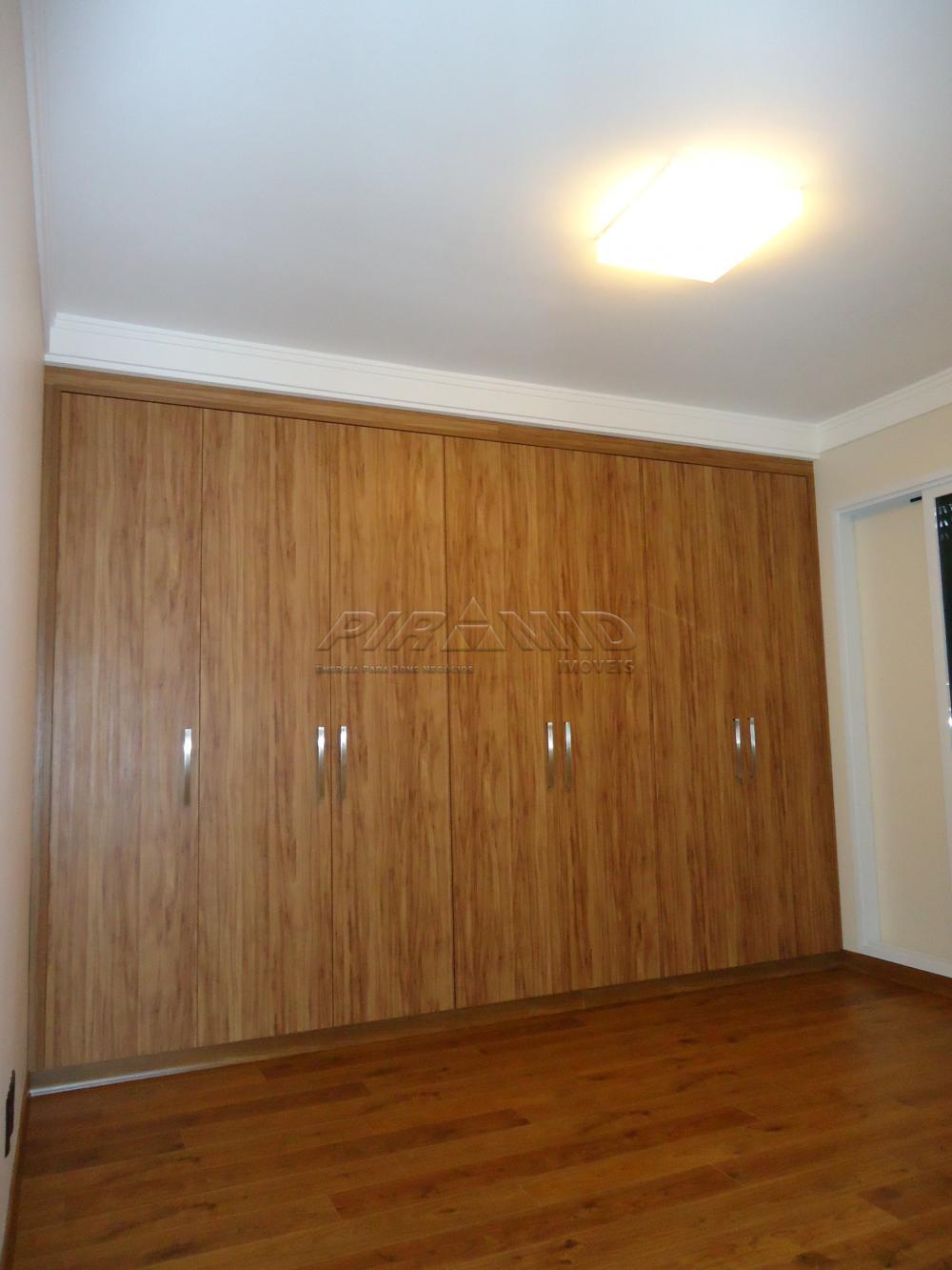 Comprar Casa / Condomínio em Ribeirão Preto apenas R$ 2.600.000,00 - Foto 28