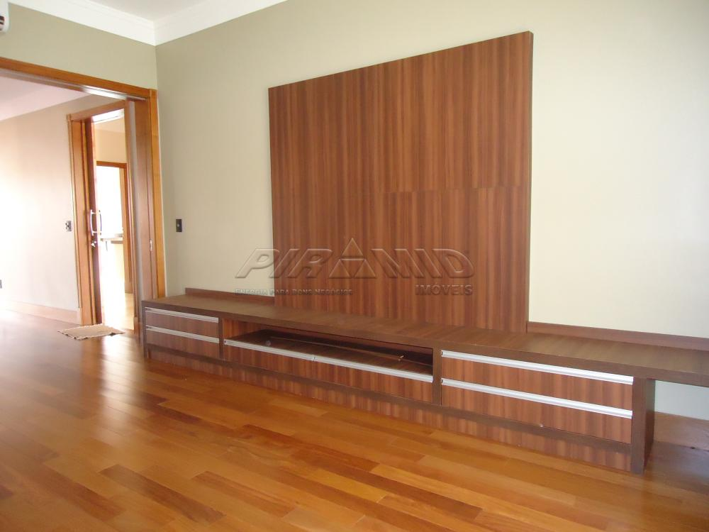Comprar Casa / Condomínio em Ribeirão Preto apenas R$ 2.600.000,00 - Foto 22